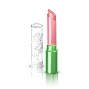 COVERGIRL Lipslicks Smoochies Lip Balm Smooch 265